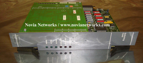 3645 SWITCHING CARD (PMX)