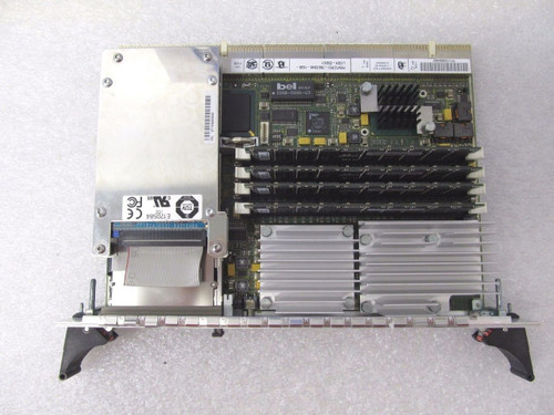 Juniper T320 Routing Engine RE-1600-2048