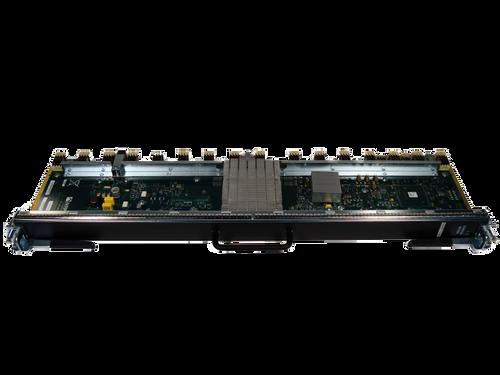 Juniper EX8216-SF320-S Module
