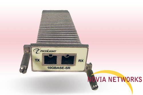 XENPAK-1XGE-SR 10GBase XENPAK Module