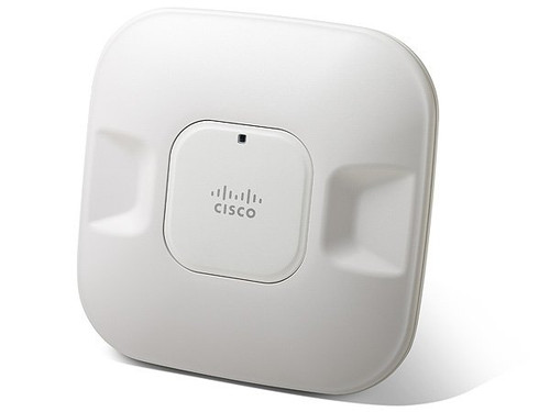 AIR-AP1042N-A-K9 Cisco Aironet 1040 Series Wireless Access Point Refurbished Free Shipping
