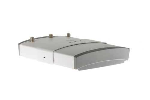 AIR-AP1252G-A-K9 Cisco Aironet Wireless Access Point