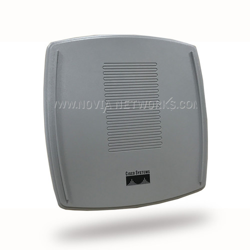 Cisco Aironet 1310 Series  AIR-BR1310G-A-K9