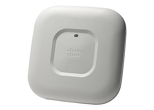 Cisco Aironet 1700 Series  AIR-CAP1702I-A-K9