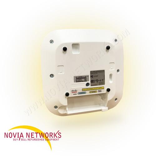 AIR-CAP2602I-A-K9 Cisco Aironet 2600 Series