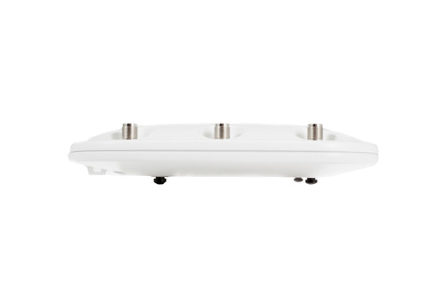 AIR-CAP3502E-A-K9 Wireless Access Point