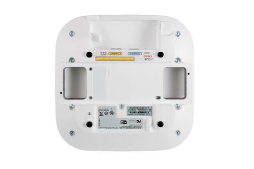 AIR-CAP3502E-A-K9 Wireless Access Point