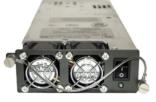F5-UPG-AC-425W-R AC Power Supply Refurbished