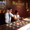 Special Event - Magnum at Arnotts