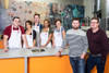TV3/ShinAwil - Celebrity MasterChef Ireland