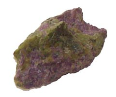 Atlantisite is excellent for your Heart & Crown Chakras - Free info on Meaning and how to use with purchase - Free shipping over $60.