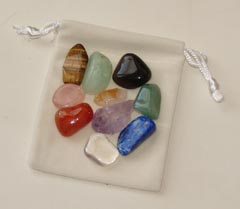 The Best Healing Crystals and Stones For Children - Free information on properties and how to use with purchase - Free shipping over $60.