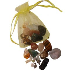 The Best Healing Stones and Crystals for Depression – includes info on benefits of each stone, how to use and care for - Free shipping over $60.