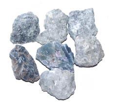blue-calcite.jpg