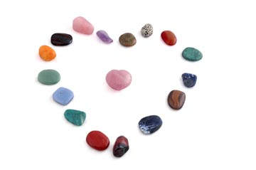 crystals-in-a-heart-360.jpg