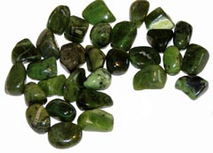 Nephrite Jade helps to release negative thoughts – Free info on healing properties and how to use with purchase – Free shipping over $60.