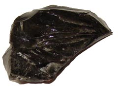 Silver Sheen Obsidian is a rare and highSilver Sheen Obsidian is a rare and highly protective form of Obsidian – Free information on properties and how to use with purchase – Free shipping over $60.ly protective form of Obsidian – Free information on properties and how to use with purchase – Free shipping over $60.