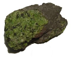 Peridot is a powerful cleanser - Free info on healing properties and how to use with purchase - Free shipping over $60.