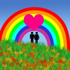 rainbow.240.jpg