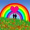 rainbow.60.jpg