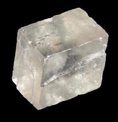 The Healing Uses of - Calcite Rhombus for Sale