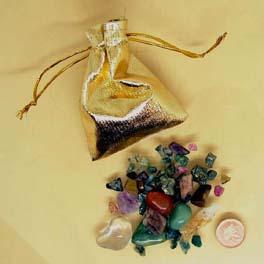 set-of-best-stones-for-prosperity-abundance.jpg