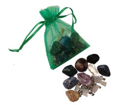 The best crystals for your immune system – Free info on healing powers and how to use with purchase – Free shipping over $60.