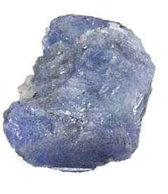 Tanzanite is very protective, especially when exploring higher spiritual realms – Free info on meanings and how to use with purchase – Free shipping over $60.