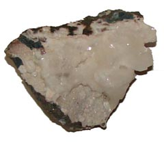 Zeolites are believed to have powerful detoxification properties - Free info on healing properties and how to use with purchase - Free shipping over $60.