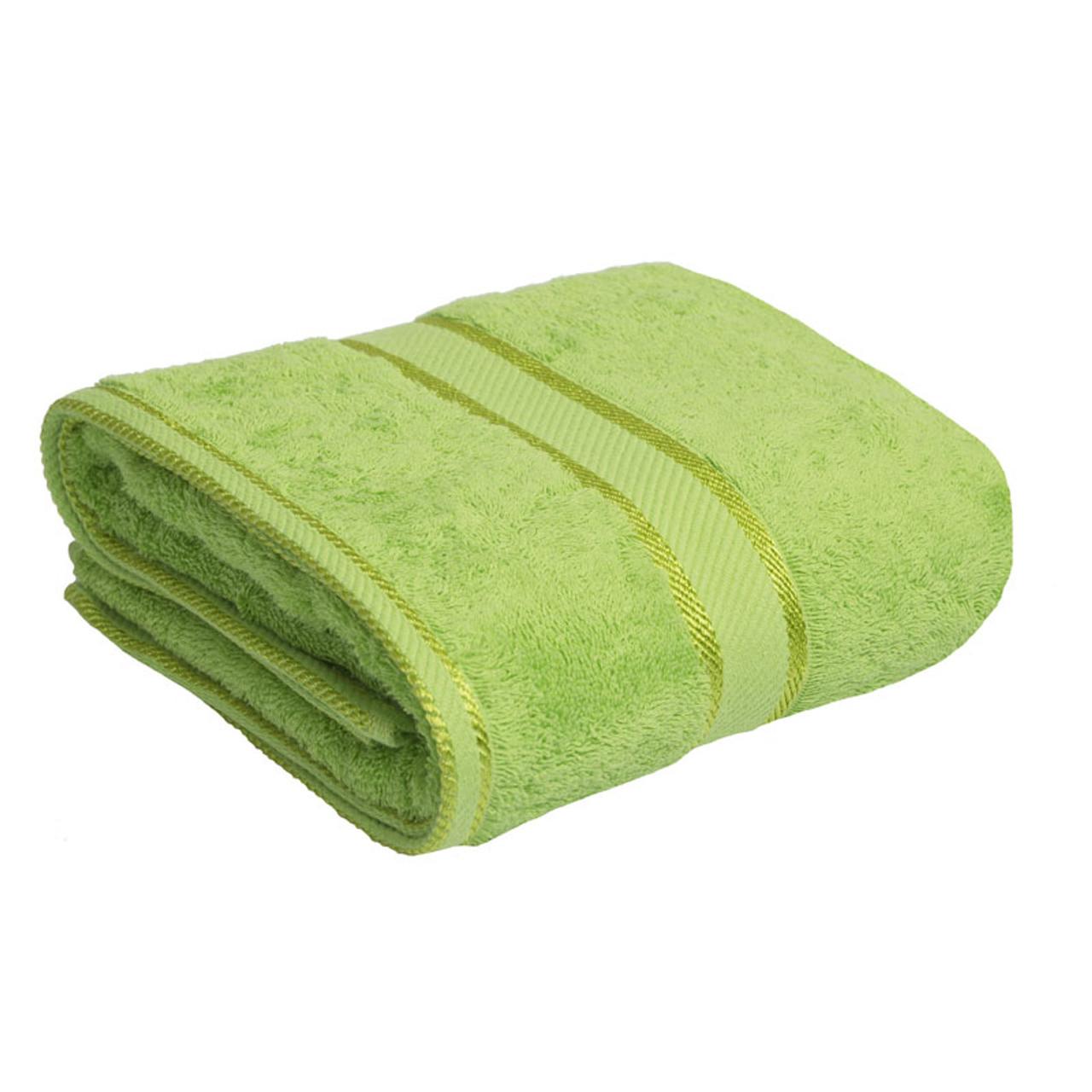 extraordinary lime green bathroom | 100% Cotton Bright Lime Green Towels | Bath Towel | Kingtex