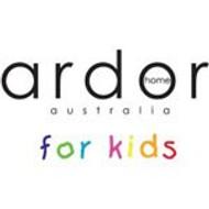Ardor Kids