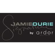 Jamie Durie