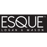 Esque Logan and Mason