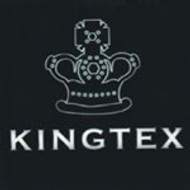 Kingtex