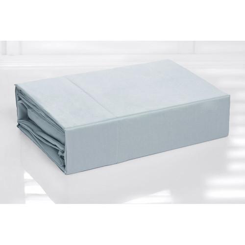 Blue Sheet Set