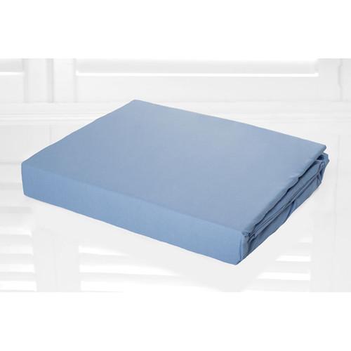 Blue Combo Set