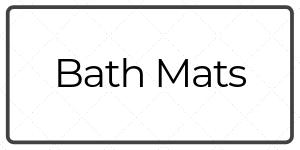 Bath Mat Range