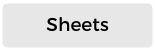 Bed Sheet Range