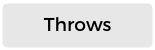 Throws Range