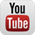 youtube-icon-35.png
