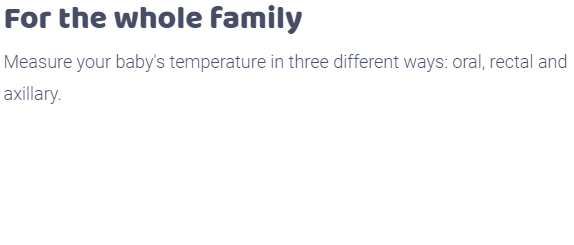 family-1.png
