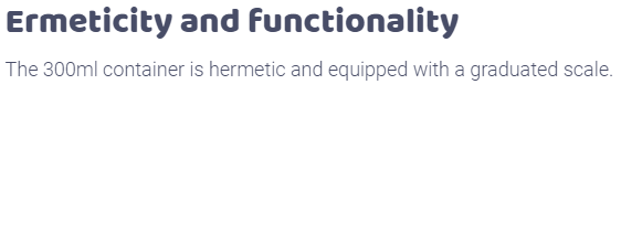 functionality-heading.png