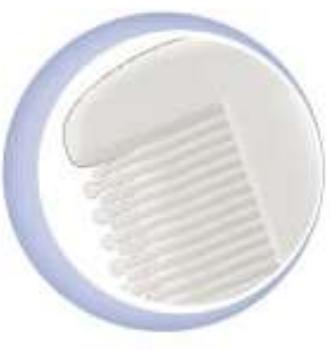 hair-brush-image1.png