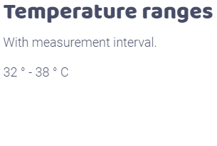temp-2..png