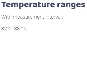 temp-2.png