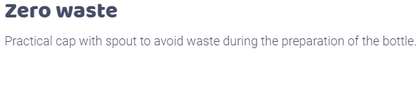zero-waste-heading.png