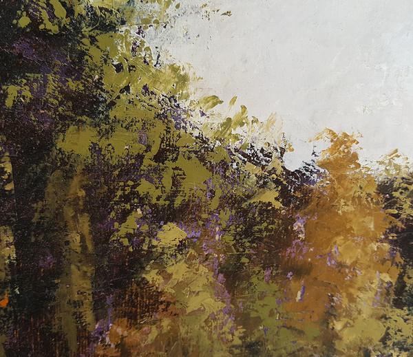 Fuller Landscape brush detail 2