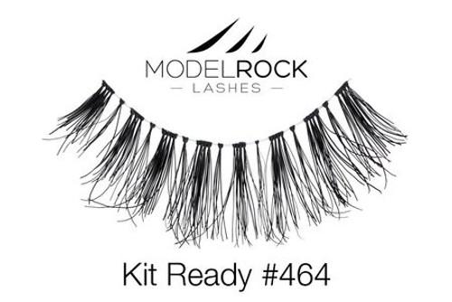 f0ef4163a1d Kit Ready #464 - The Makeup Workshop