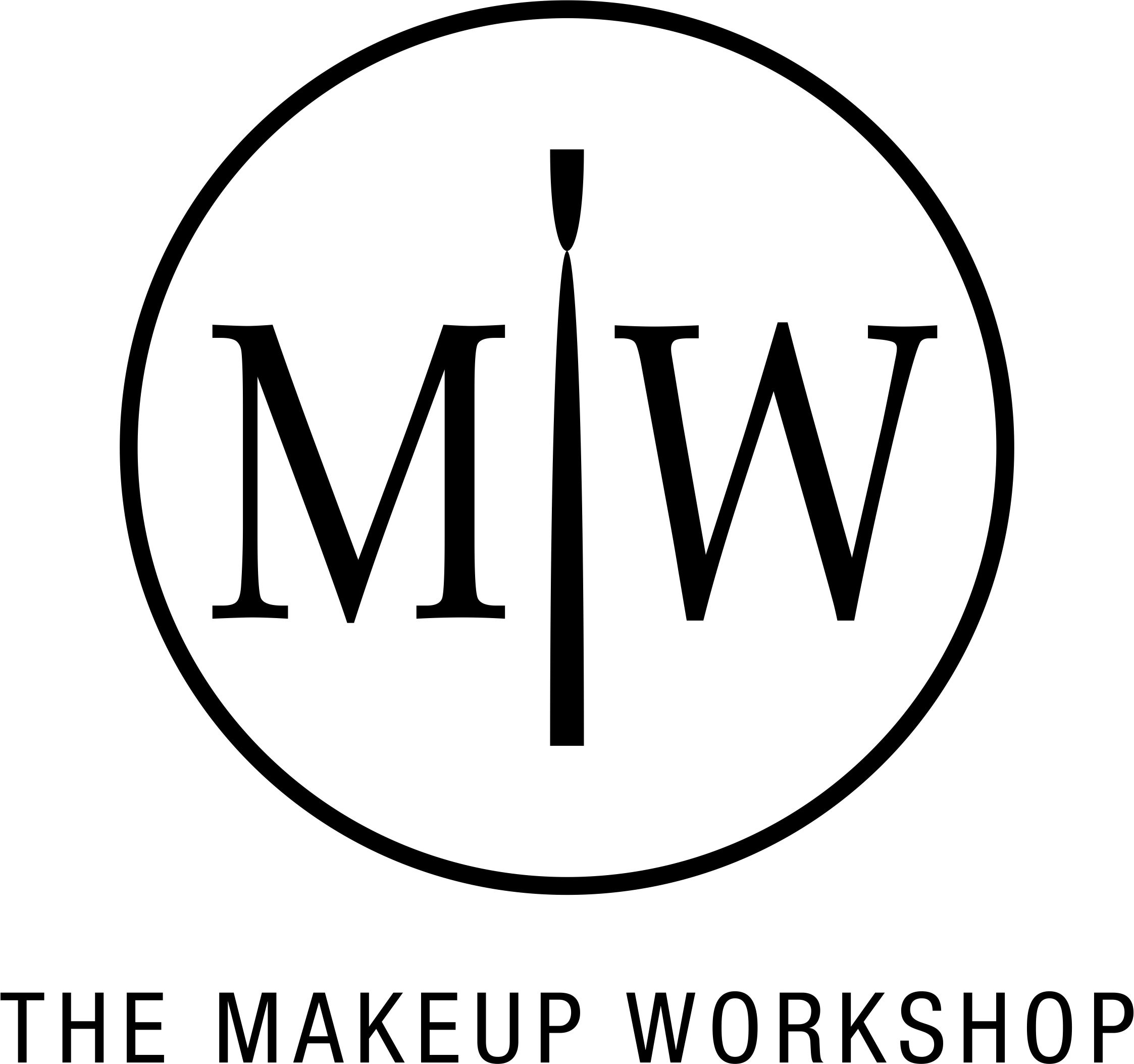 the-makeup-workshop-logo-fa.jpg