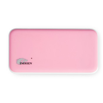 Imren Power Bank (10000mah)